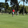 Encanto Park Golf Course