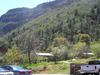 Encinosa Picnic Area