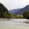 Endicott River Wilderness