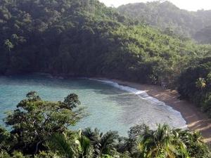 Inglés    's Bay