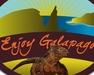 Enjoy Galapago Logo