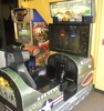 Enjoy Video Games - Laserport Beaverton OR