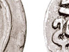 Coins Of King Artabanos