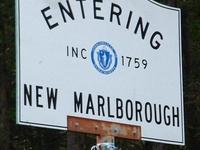 New Marlborough