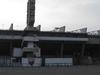 Entrance Estadio Neza