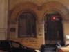 Entrance To Gilbert Kiamie House