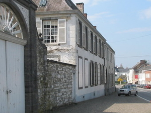 Fosse-la-Ville
