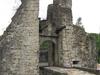 Drawbridge Of Montcornet