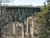 Yellowhead Highway Bridge