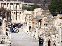 Ephesus Full Day Tour