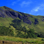 Parque Nacional de Eravikulam