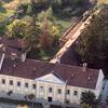 Erdobenye Palace