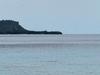 Eratoka Island