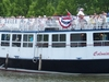 Erie  Canal  Cruise     Colonial  Belle