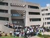 Erstwhile Centre For DNA Fingerprinting And Diagnostics