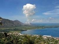 Papua Nova Guiné