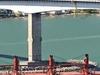Es Ponte