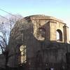 Temple of Minerva Medica