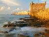 Essaouira Fort View