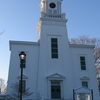 Essex First Baptist Church
