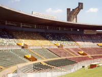 Estádio do Canindé