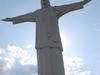 Estatua De  Cristo  Rey  Cali