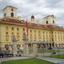 Esterházy Museum