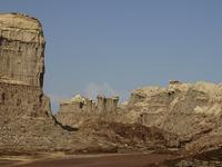 Ethiopia 6 Days Historical Tour