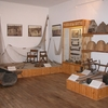 Ethnographical Collection, Zamárdi