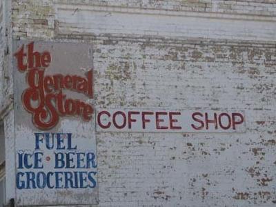 Eureka Coffee