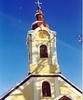 Evangelic Church Mitterbach Am Erlaufsee