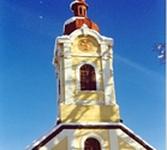 Evangelic Church