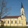 Iglesia Evangélica Hódmezővásárhely