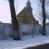 Evangelical-Church Of-St-Michael-in-Michałów