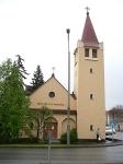 Evangelikus Templom,Eger
