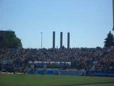 Evendi Arena