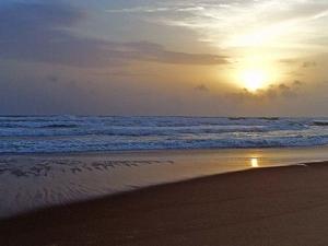 Best Goan Fantasy Budget Deal Fotos