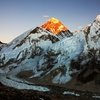 Everest Base Camp 15 Days Findherthere