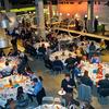 Event At Spokane Convention Center