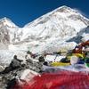 Everest Heli Trek 11 Days