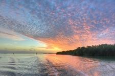 Everglades National Park - Monroe FL