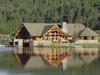 Evergreen   Lakehouse