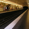 Exelmans Station