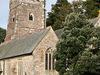 St Mary Magdalen Church