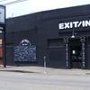 Exit/In