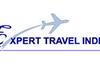 Expert Travel India