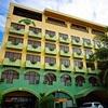 Mango Park Hotel