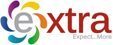Extra Inc