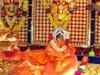 Utsavabali Performing In Annual Festival