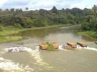 Kallada River